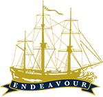 Endeavour Financial Ltd